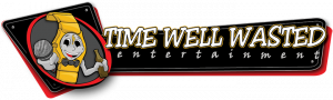 Time Well Wasted - Your Source for Nightlife Entertainment all over Texas